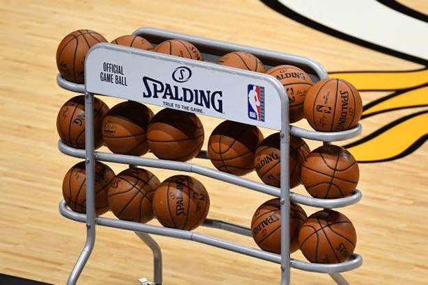 L'NBA ha posticipato l'inizio di 20 partite per accogliere il nuovo protocollo di test