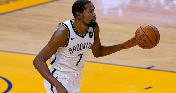 maglie nba Brooklyn Nets
