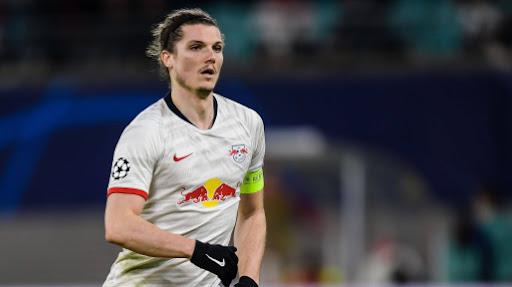 Ufficiale: Sabice, trasferimento al Bayern